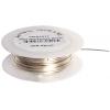 Art Wire 18g Non-Tarnish Silver